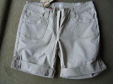 MUSTANG  Bermuda Shorts  Fran  Short W26 W27 W28  W29
