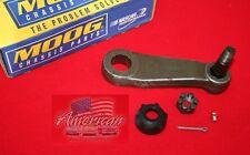 FORD 1997-2004 F150 LHD 4 Wheel Drive Moog Drive Pitman Arm Moog part # K8700