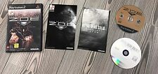 *** Z.O.E. Zone Of The Enders *** PS2 Sony PlayStation 2 *** Japan Import ***