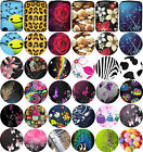 KINDLE FIRE HD6 KINDLE PAPERWHITE KINDLE 4 CASE SLEEVE COVER POUCH 30+DESIGNS!!