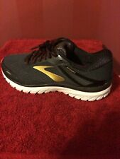 Amputee LEFT SHOE ONLY Brand New Brooks Adrenaline GTS 18 Free Shipping