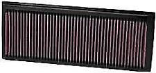 K&N 33-2865 Air Filter