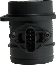 Mass Air Flow Sensor-Bosch Mass Air Flow Sensor fits 04-06 VW Beetle 1.9L-L4