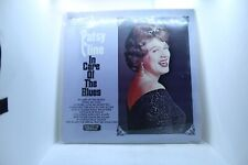 Patsy Cline - In Care Of The Blues lp