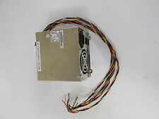 Inter-Tel ITL-916A 550.0116 Quad Power Supply -open wire