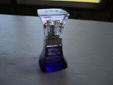 Beyonce Midnight Heat Small 0.5 Fl Oz Eau De Parfum Perfume Designer