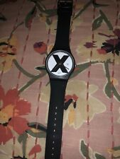 X Rated Swatch Watch