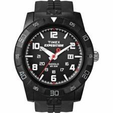 a8d875c06404 Relojes de pulsera Timex Clásico