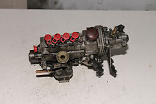 MERCEDES W 114 / 115  /8  Diesel Einspritzpumpe 240D 220D 0400114045