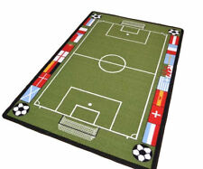 Polypropylene Football Home & Furniture for Children