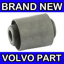 Volvo S40, V40 (96-04) Rear Lower (Large) Control Arm Bush Outer