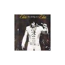 Elvis Presley - Elvis - That's The Way It Is NEW CD