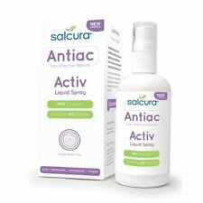 Salcura - Antiac Activ Spray Slc13 | 100ml