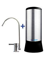 UltraStream Undersink - Hydrogen Rich Water Ioniser