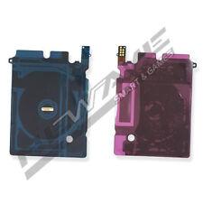 GALAXY S10 FLAT NFC G973F