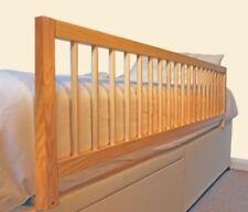 Articles de maison beiges en bois pour le monde de l'enfant, pour chambre d'enfant