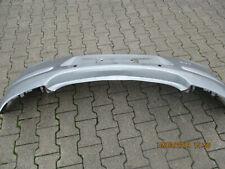 Opel Corsa D 5-Türen Stoßstange Hinten  1317991 I428