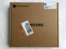 "Samsung Chromebook 11.6"" (16GB, Intel Celeron, 2GB) Laptop - XE501C13-K01US"