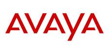 Avaya TN744FP Call Classifier 700437924