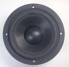 Klipsch Epic CF1 CF-1 Driver Woofer K-1028-KN for Parts Speaker  #3