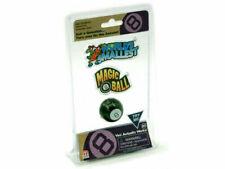 Magic 8 Ball World's Smallest Caa00572