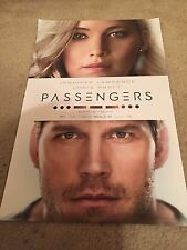4 movie posters Max Steel/Passenger/think like a man and smurfs lost village