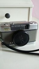 Olympus PEN EE. EL appareil photo