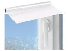 """Sichtschutz-Folie """"Scherbe"""", statisch haftend, 40x200 cm Fensterfolie"""