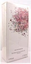 Reminiscence Patchouli N'Roses 50 ml Eau de Parfum  50ml Spray neu / Ovp / Folie