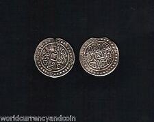 TIBET 1 SHO C72 1795 SILVER LHASA MINT CHINA RARE TIBETIAN CURRENCY MONEY COIN