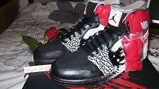 Nike Air Jordan 1 I Dave Blanc US 12 UK 11 EU 46 DW Wings Pour Le Future Charity