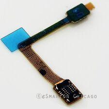 Samsung Galaxy Note 2 II i317 T889 N7100 Power Button Flex Cable Repair Part USA