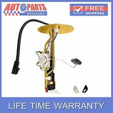 NEW PREMIUM FUEL PUMP&ASSEMBLY FOR 99-04 F-150 F-250 F-150 HERITAGE E2237S AW