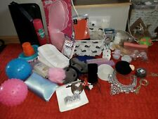 Carboot mixed joblot