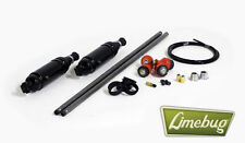 VW T1 Beetle Front Air Ride Kit 1967-79 Late  Air Suspension System Ghia Limebug