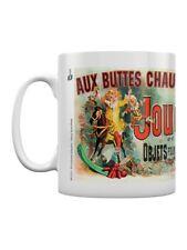 Mug Jouets White