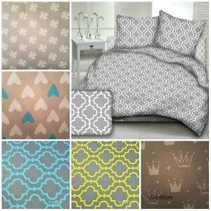 "100% cotton poplin fabric with Oeko-Tex 100 certificate width 63"""