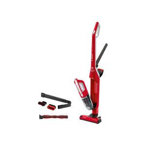 Akkubesen BOSCH BBH3ZOO25 0,4 L 25,2 V Rot - Kundenretoure!!