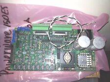 Powerware Comm Board 101072796