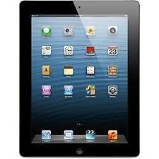 Apple iPad 4th Gen 16GB Tablet Wi-Fi with Retina Display -MD511LL/A-Must See