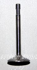 TRIUMPH 500ccm Unit 1959-67 36mm VALVOLA v187 70-4012 e4012 Inlet Valve