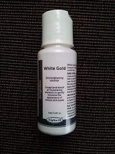 ALPHA-H White Gold - Skin Brightening Solution – Travel Size