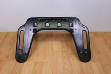 2000 POLARIS XPEDITION 425 4X4 Front Rack support