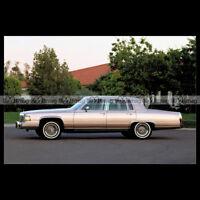 #pha.001403 Photo FORD ESCORT MEXICO 1971 Car Auto