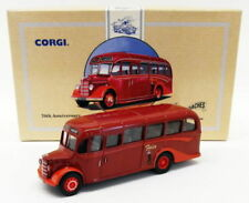 Bus miniatures Serie 1 Bedford