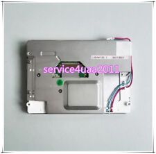LQ5AW136T NEW 5.0 inch LCD Screen Panel with 3 month warranty