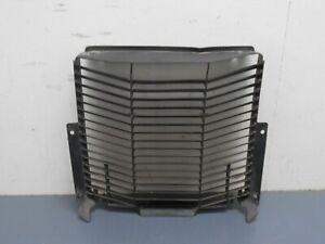 #01024 - 2020 19 20 Honda Talon 1000 X-4 Radiator Shroud