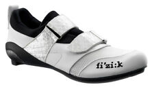 FIZIK K1 Cycling Triathlon Carbon shoes Sprint Olympic Ironman Italy 43 45 46