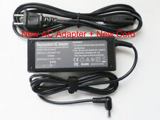 Laptop Power Charger Plug For Sony Vaio VGP-AC19v33 19.5v 3.9a VPCCW23FX VPC-CW2