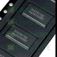 1PCS BQ20Z95DBT DBTR TSSOP-48 Power Management TI